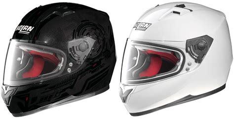 Pinlock Anti Fog Anti Embun For Nolan N64 Clear nolan n64 n canepa replica motorcycle helmet
