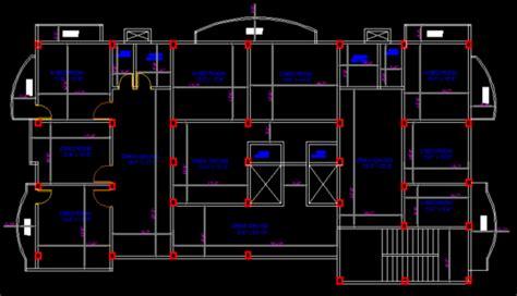 Floor Plan Layout Online freelance 3d floor plan services online fivesquid