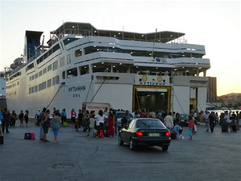 ferry boat athens greek island ferry schedules