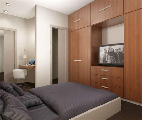 ristrutturare appartamento roma ristrutturazione appartamenti a roma archedilit