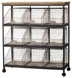 Metal Kitchen Storage Cabinets products storage amp organization office storage storage cabinets