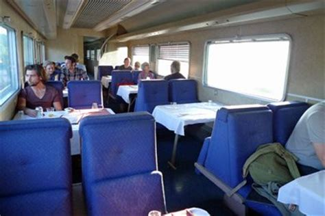 Trains From To Rome Sleeper by To Venice By Thello Sleeper Buy Tickets From 35