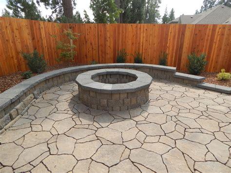mega arbel patio slab