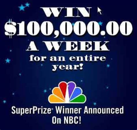 Winner Of 5000 A Week For Life From Pch - what is how do i activate pch to win 5000 a week for life 1830 at