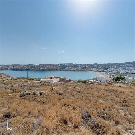 land plots for sale land plot at kanalia for sale greece 4000 m2
