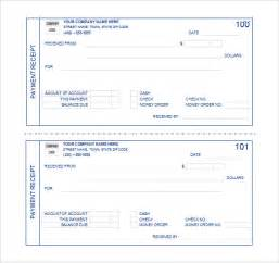 paid receipt template doc 580580 paid receipt template free payment receipt