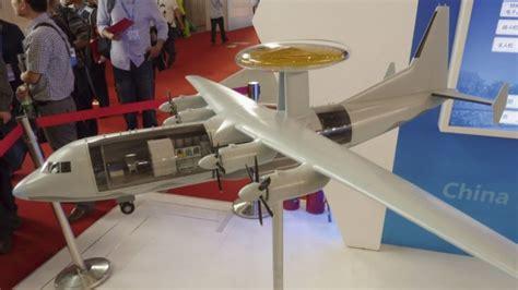 Mesin Bordir Xiong Di kj 500 aew c buatan china lancer cell