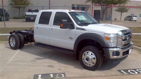 ford super duty truck bed for sale new laredo custom built hauler truck sales ford f550 super