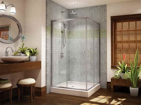 glass showers for small bathrooms doors windows corner shower doors glass shower