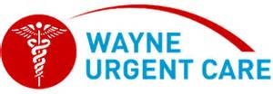 24 Hour Urgent Care Wayne Urgent Care