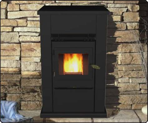 Sierra Wood Stoves Pictures To Pin On Pinterest Pinsdaddy Squire Fireplace Insert