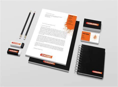 Awesome Home Designs Software #1: Huisstijl_logo_mock_up_schilders.jpg