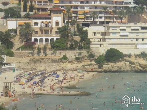 Appartments In Majorca by Flat Apartments For Rent In Palma De Mallorca Iha 31726