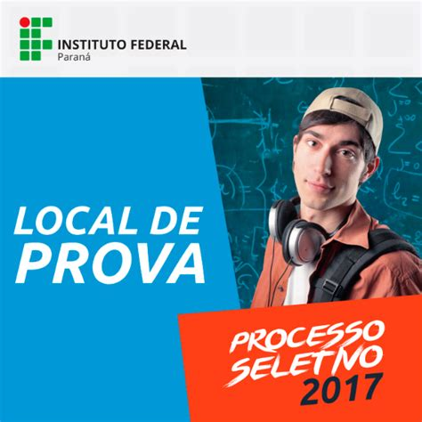 pm local da prova pe aocp local da prova aocp local da prova onde o local de