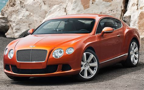 how much does a bentley genesis cost 2012 bentley continental gt test motor trend