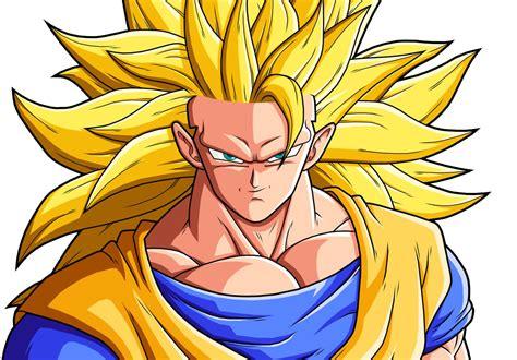 imagenes de goku trackid sp 006 torneio gal 225 tico budokai goku ssj3 peter vs saga val