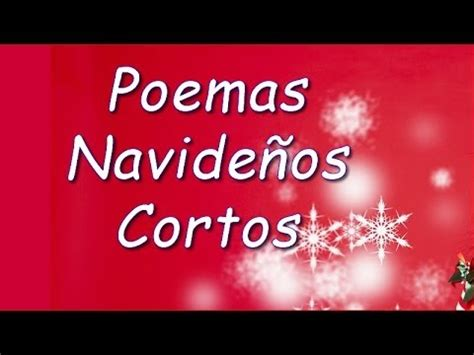 poemas navide241os poemas navide 241 os cortos que es la navidad