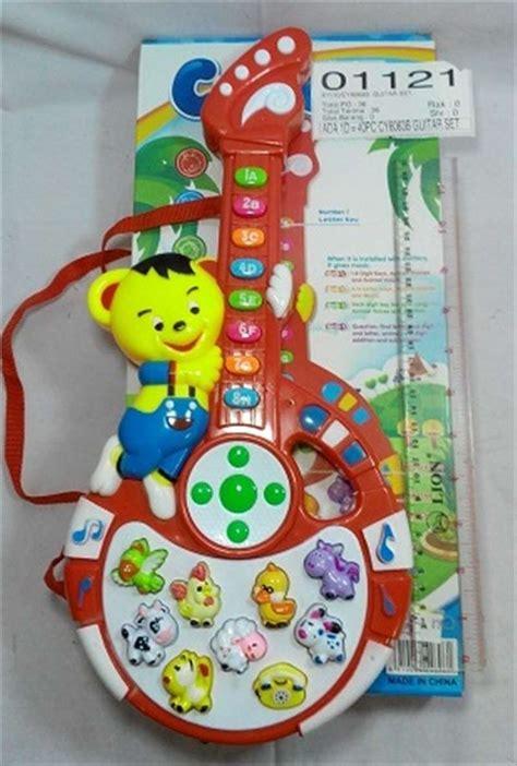mainan unik pasar mainan gembrong grosir dan eceran grosir dan eceran mainan anak 0852 1800 1978 jual