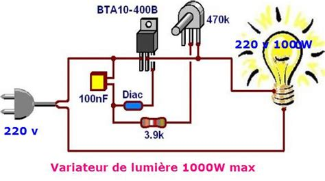 plans de maison gratuit 2913 micro module on derri 232 re interrupteur forum domoticz
