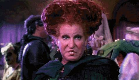 bette midler hocus pocus 2 the best of the iron sheik s uproxx live discussion