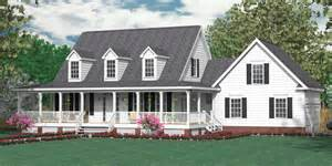 one and a half story house floor plans houseplans biz one and one half story house plans page 4