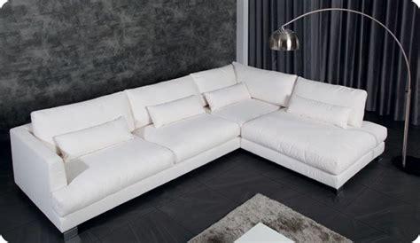 sits brandon sofa sits brandon sofa ideoita olohuoneeseen pinterest sofas
