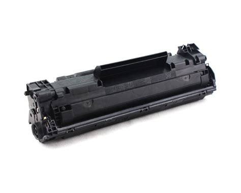 Toner Hp 83a hp part cf283a toner cartridge oem 83a 1 500 pages