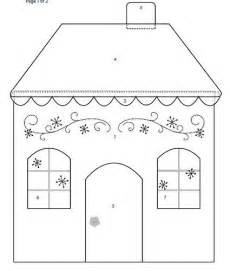 Home Design Template 25 Best Ideas About House Template On Paper