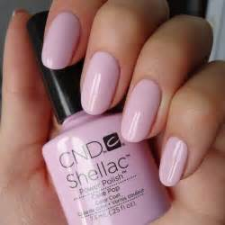 shellac nails colors cnd shellac cake pop