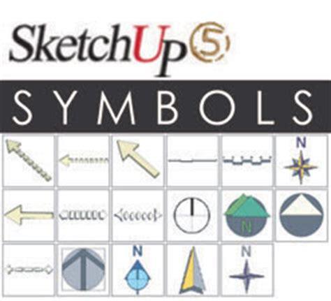sketchup layout electrical scrapbook image gallery sketchup symbols