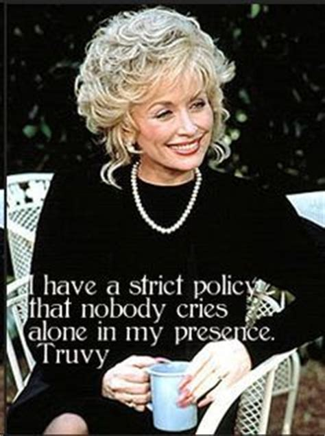 Dolly Parton Meme - 1000 images about random and randomer on pinterest
