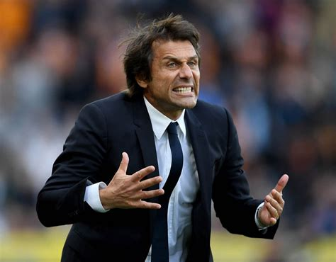 chelsea manager who could replace antonio conte at chelsea sport