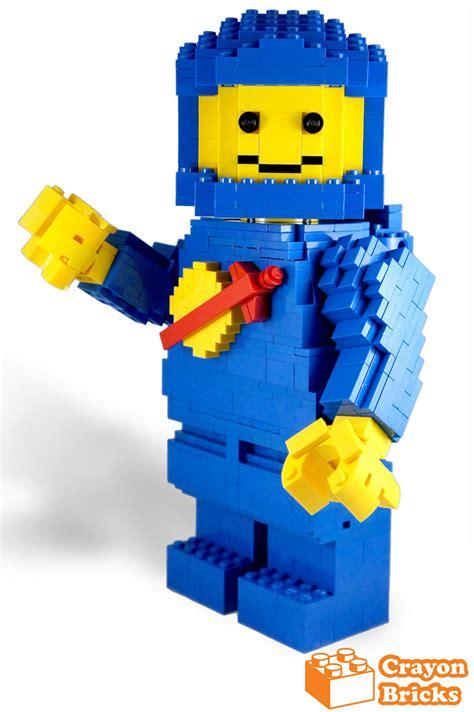 x figures archive how to build big lego bricks 2x 3x 4x 6x big lego