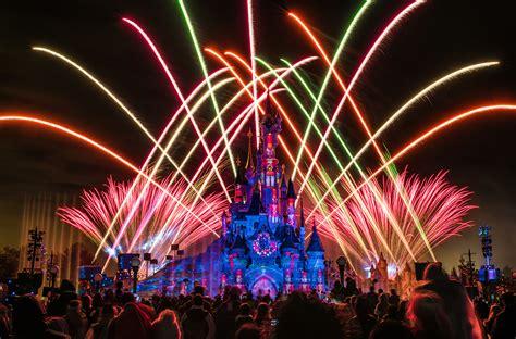 united states disney fireworks display wins 2016 1 day disneyland plan itinerary disney tourist