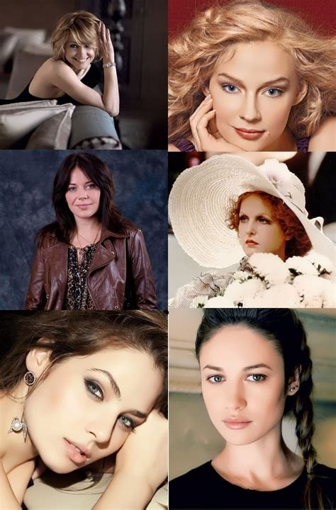 hollywood actresses russian russian actresses in hollywood russian personalities