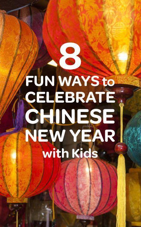 new year ways to celebrate ways to celebrate new year with new