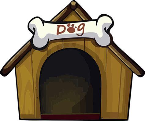 the dog house ri ameripet hotel pet center idaho falls id 83401