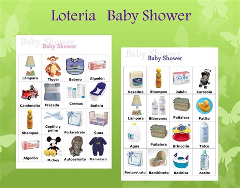 Loteria Baby Shower Pdf by Top Silabas Para Imprimir Wallpapers
