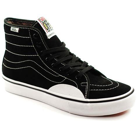 Harga Vans Pro Skate skate shoes from nike sb adidas vans huf emerica