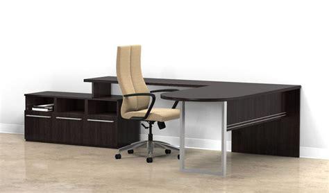 Wood Or Laminate laminate office furniture images jasper desk