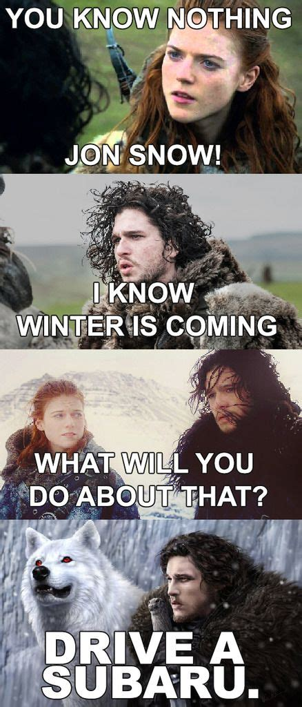 subaru winter meme the 25 best subaru meme ideas on pinterest subaru sti