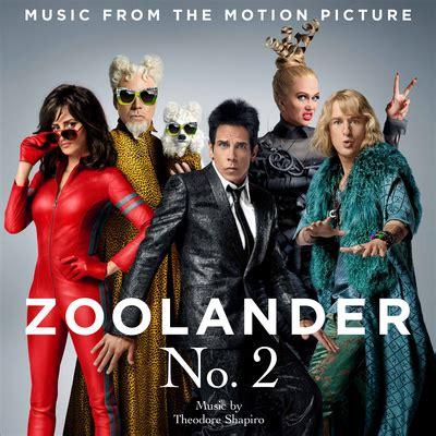 ost film mika zoolander 2 la colonna sonora del film 2016 con ben