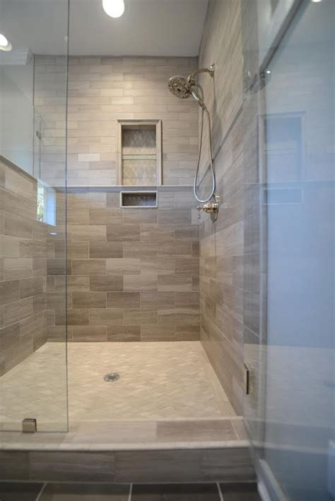 re tiling a bathroom tile style part ii how to choose the best bathroom tile