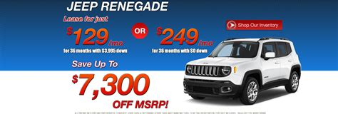 Central Chrysler Jeep Dodge Of Raynham by Central Chrysler Jeep Dodge Raynham 2018 Dodge Reviews