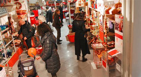 Sho Kuda Di Carrefour roma sciopero di natale da ikea al carrefour shopping a