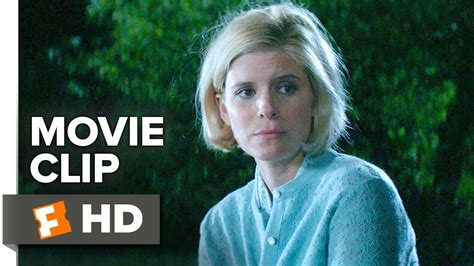 what now movie chappaquiddick by kate mara clancy brown chappaquiddick movie clip run in his place 2018 movieclips indie youtube