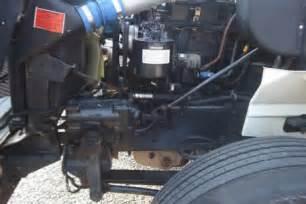 suspension parts diagram petaluma