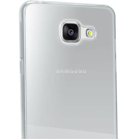 Army Samsung A5 2016 A510 igadgitz glossy tpu gel skin cover for samsung galaxy a5 sm a510 2016 screen protector