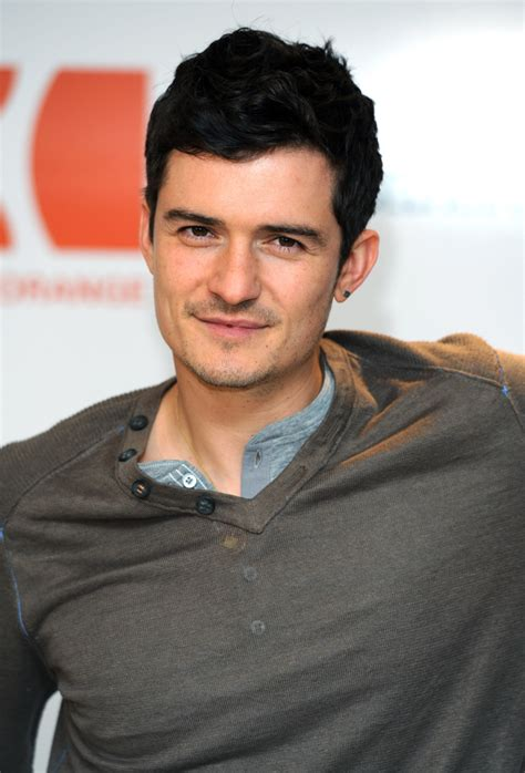 orlando bloom cologne cele bitchy orlando bloom i always like the smell of a