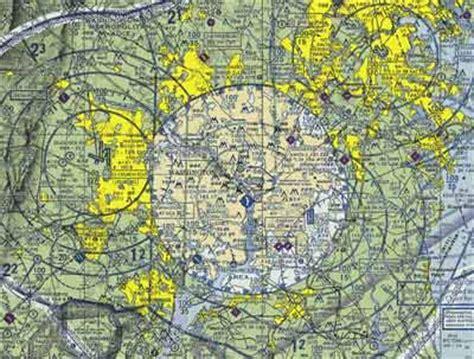 washington sectional chart why do aerial photography part 2 apogee photo magazine